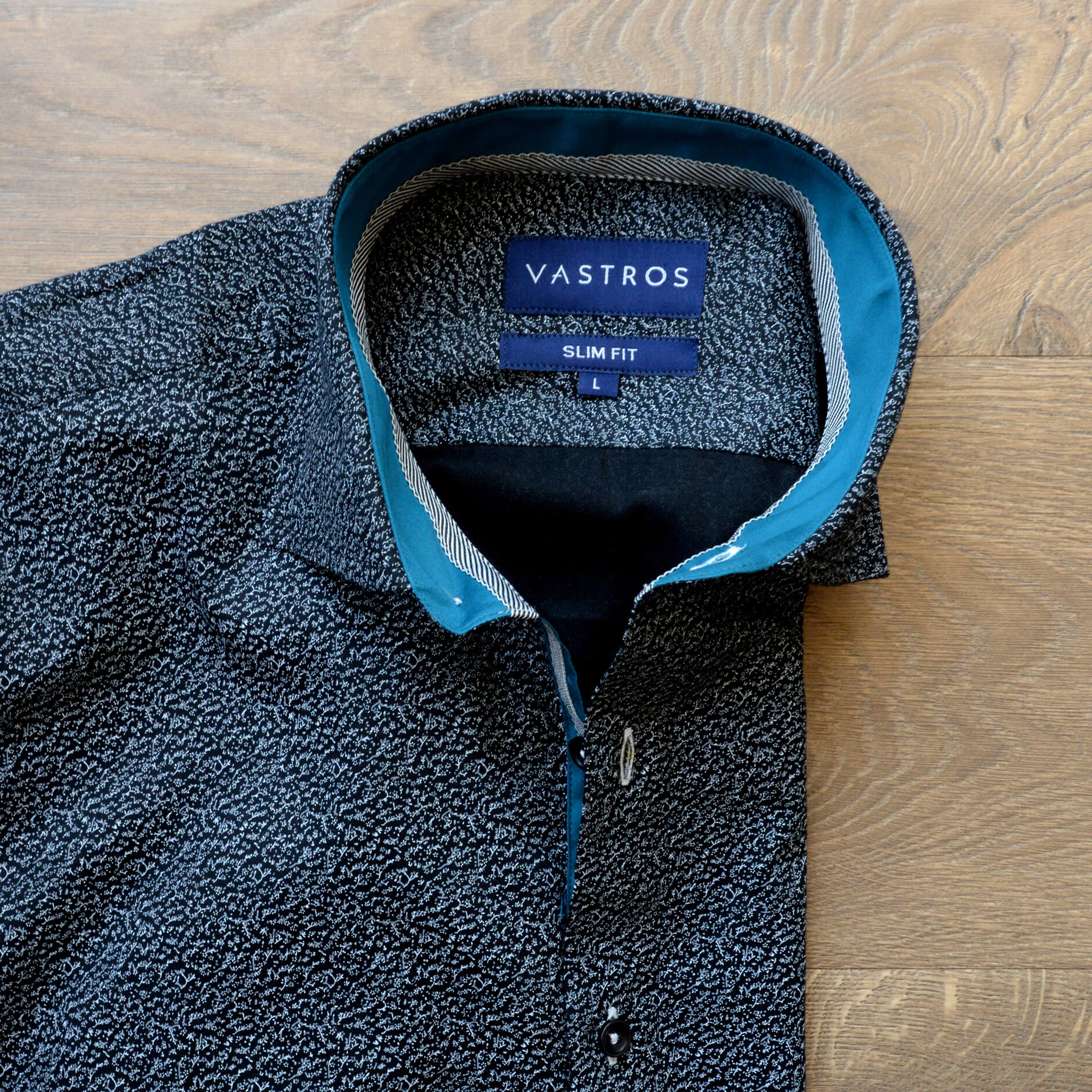 Vastros Shirt