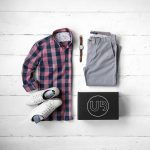 Men's Fashion by Urbanebox
