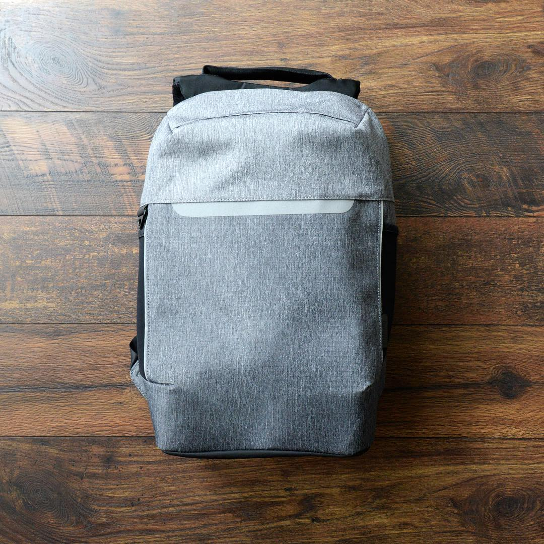 Targus Backpack