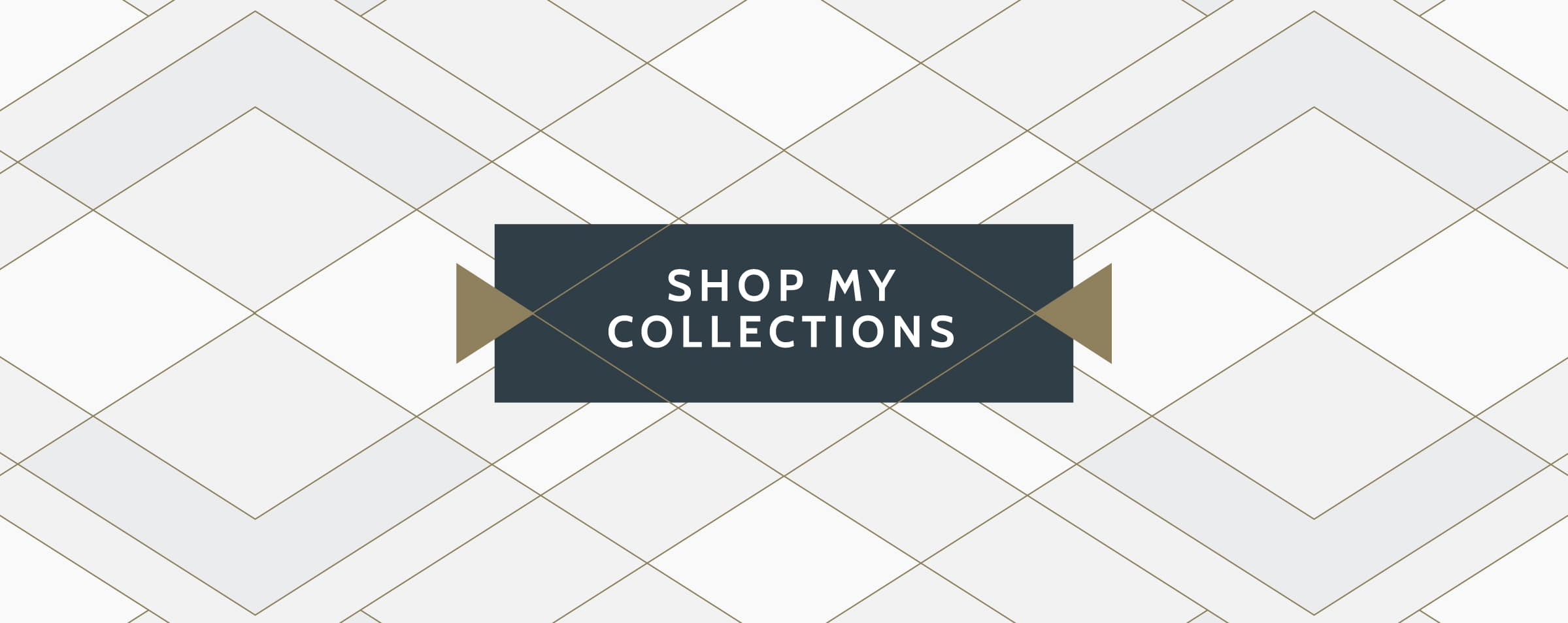 Shop My Collections